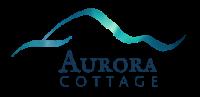 AuroraCottage